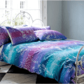 Sleep in heaven with 30 colorful bed covers designrulz
