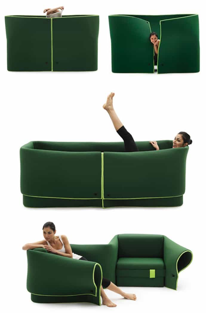 how much fabric to make a sofa cover one two chairs multifunctional sofas your universe more comfortable!