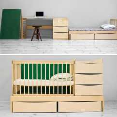 Childs Table And Chair Set Infant Camping Multi-functional Furniture That Can Be Used From Newborn To Schoolchild