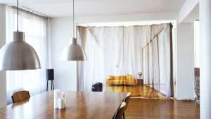 Room Dividers For Sell: Extremely Useful Solution For All