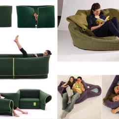 What Is The Most Comfortable Sofa Cama Individual Mexico Df Multifunctional Sofas Make Your Universe More Comfortable!
