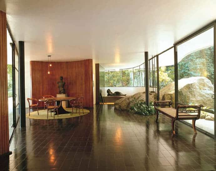 Boulder Interior Design