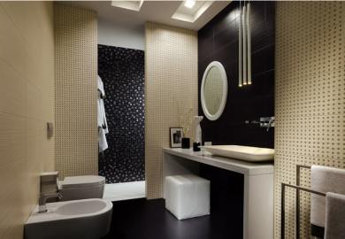 Great Bathrooms Designs