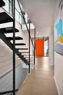 Crockett Residence Chris Pardo Design