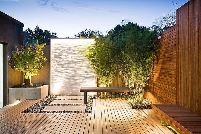 Landscape Design By C O S Design