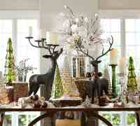 50 Outdoor Christmas Decorations