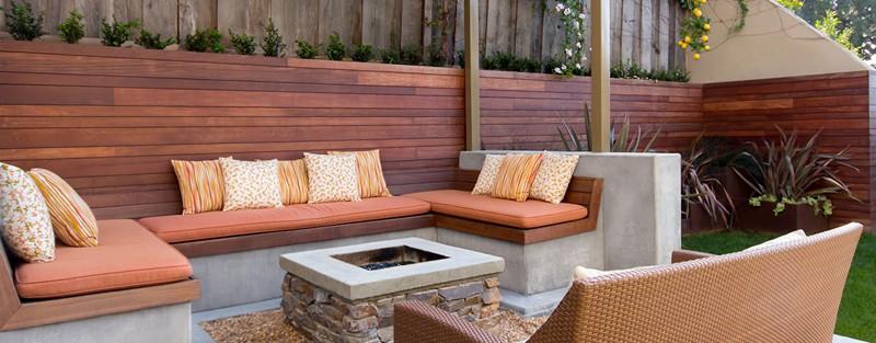 Ideas Of How To Transform Your Garden Into A Paradise DesignRulz