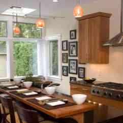 Kitchen Compact White Granite Countertops 40 Kitchens With Large Or Floor-to-ceiling Windows
