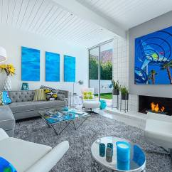 Living Room Windows Ideas Decorating Small Narrow Rooms 10 Relaxing With Gorgeous And Modern Sofas
