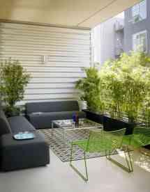 Awesome Balcony Design Ideas