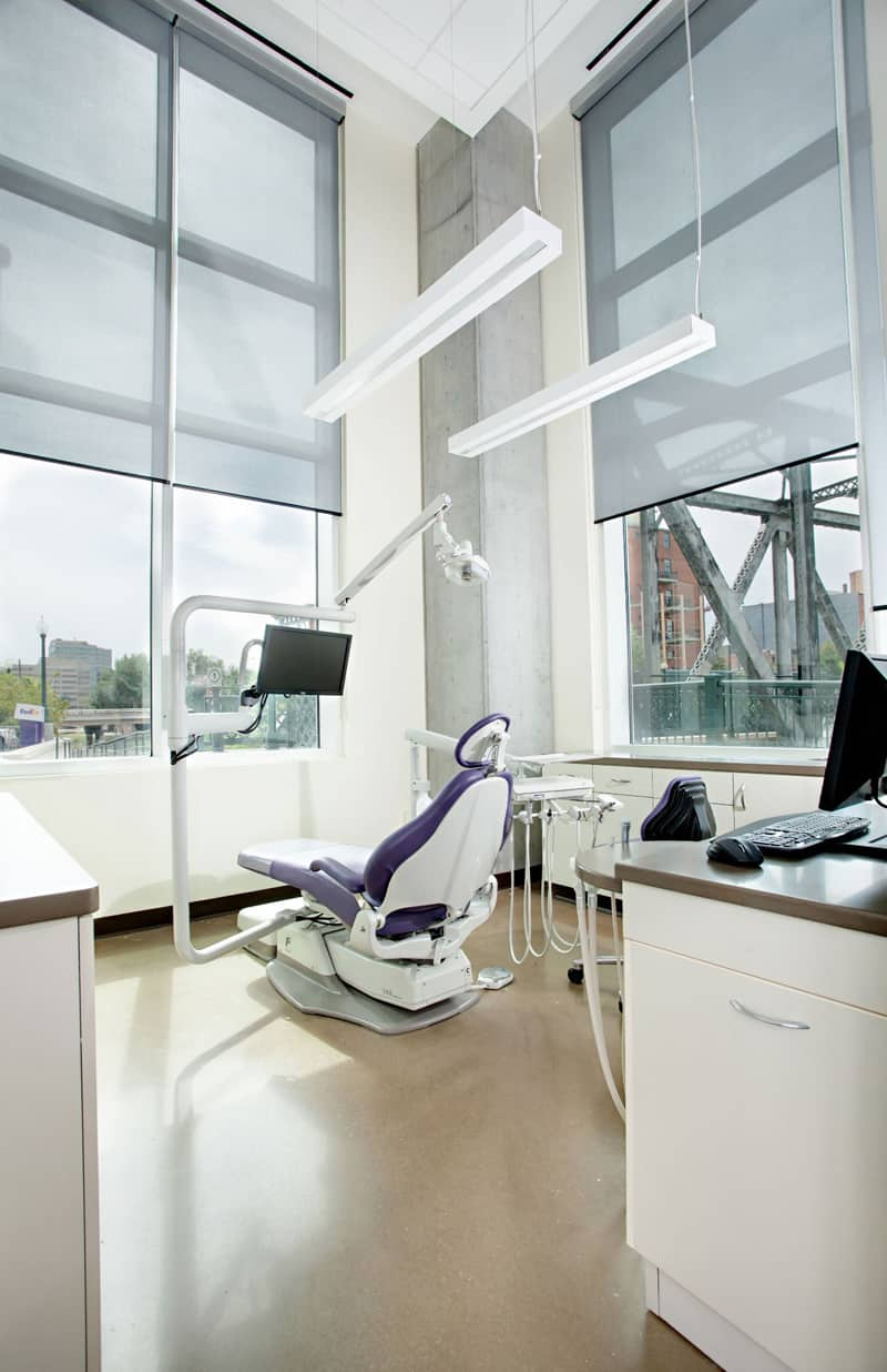 healthy office chairs acapulco chair replica amazing ideas of how to design a modern dental clinic for children-part 1