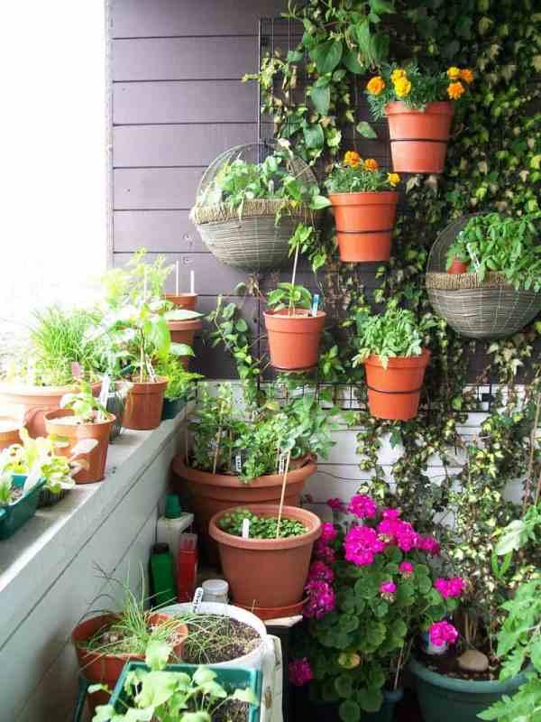Balcony Design And Beautiful Ideas Decorating