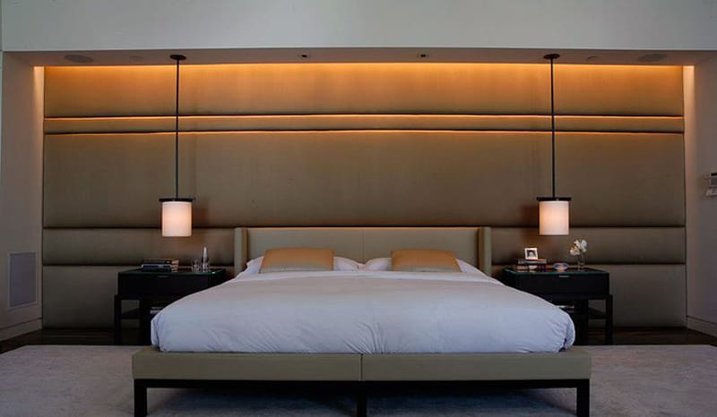 Hotel Room Design Ideas That Blend Aesthetics With