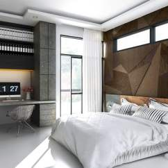 Designs For Living Room Walls Modern Interior Design Small Wall Texture Your Or Bedroom Designrulz You Home Ideas Inspiration 1