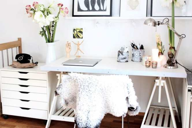 Interior Office Decorations Ideas About Decor On Pinterest