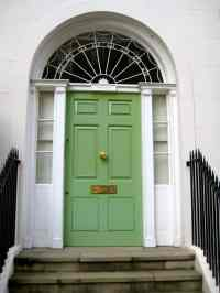 Choose The Best Color for Your Front Door! - Decor10 Blog