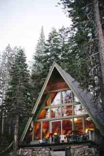 Amazing Tiny -frame Houses 'll