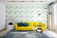 Yellow Decorating Ideas Are Fun And Uplifting