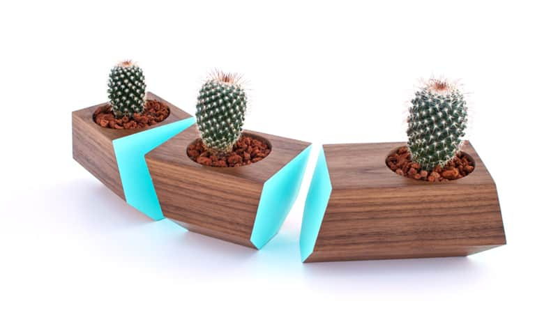 pick up sofa today man cave furniture refresh your space with a modern wooden flower pot