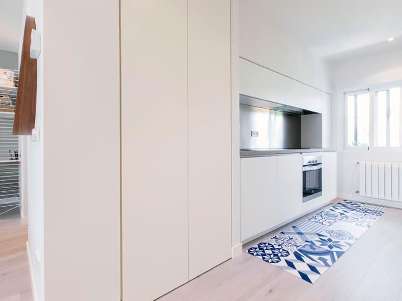 interior designrulz (14)