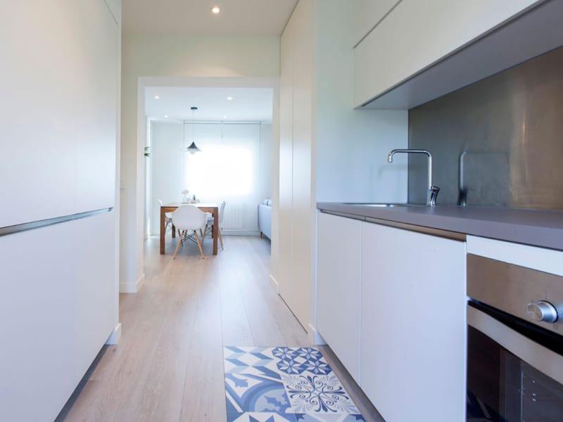 interior designrulz (4)