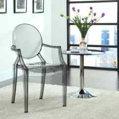 Ghost Chairs Cheap Step Two Table And 15 Modern Dining That You Can Buy Right Now 5 Chair Designrulz 8