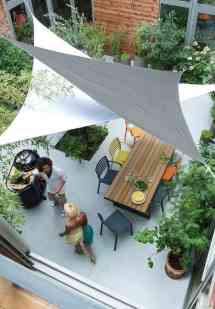 Exceptional Shade Solutions Outdoor Rooms