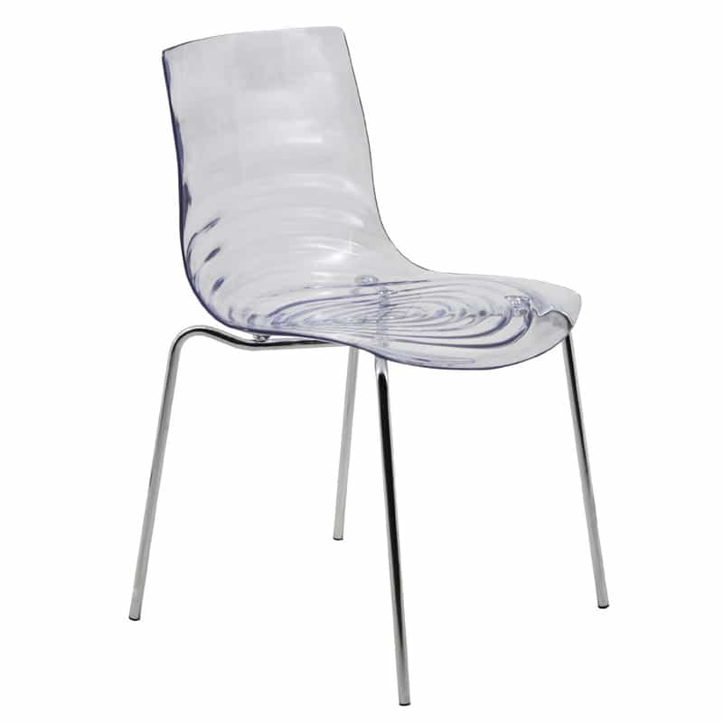 ghost chairs cheap swivel lounge chair australia 15 modern dining that you can buy right now designrulz 21