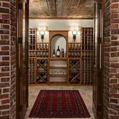 Living Room Wine Bar Tucson And Dining Same Color Urban Home Designing Trends 50 Cooler Ideas For Any Style Space Happy Hour Az