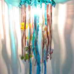 Kitchen Pendant Single Bowl Undermount Sink 50 Innovative Jellyfish Designs Including Tank ...