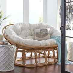 Papasan Chair On Sale Rifton Activity Rock The 70's With These Cheap Chairs For