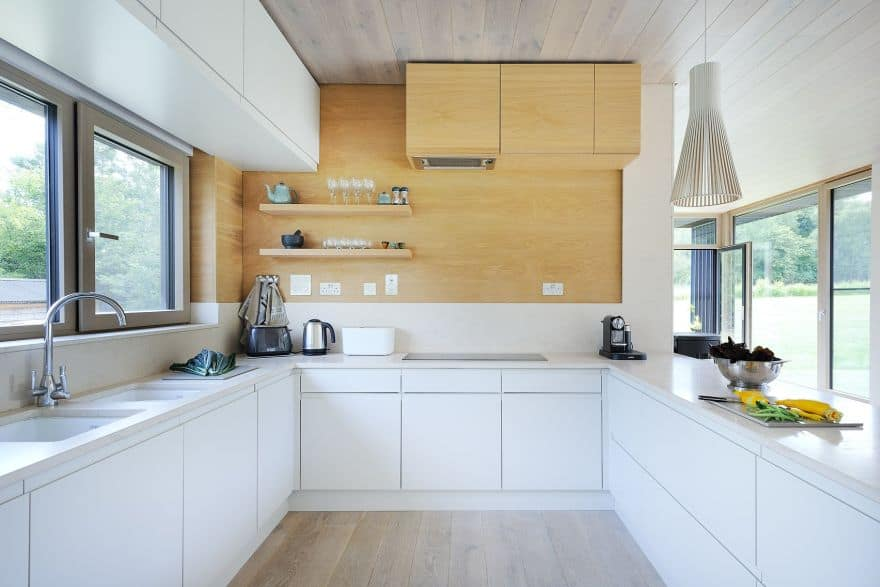 Luxury Mobile Homes You Can Never Buy