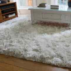 Shaggy Rugs For Living Room Tv Stand Designs How To Decorate Around A Rug