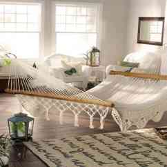 Best Way To Place Living Room Furniture Sets Big Lots 15 Of The Most Beautiful Indoor Hammock Beds Decor Ideas