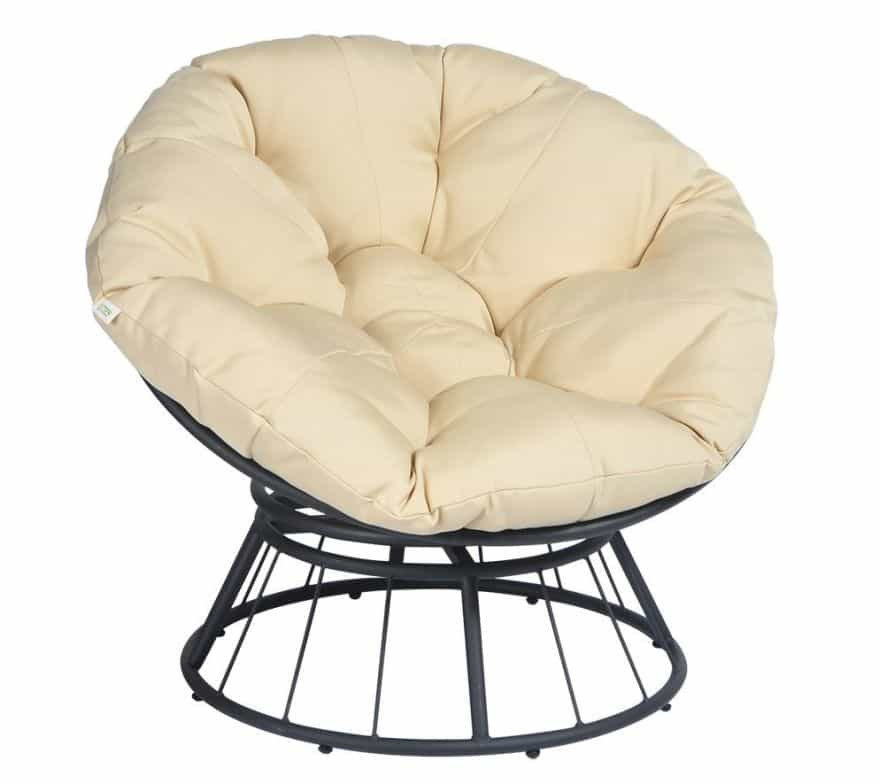 cheap chairs for sale cane occasional chair rock the 70 s with these papasan double 360 22