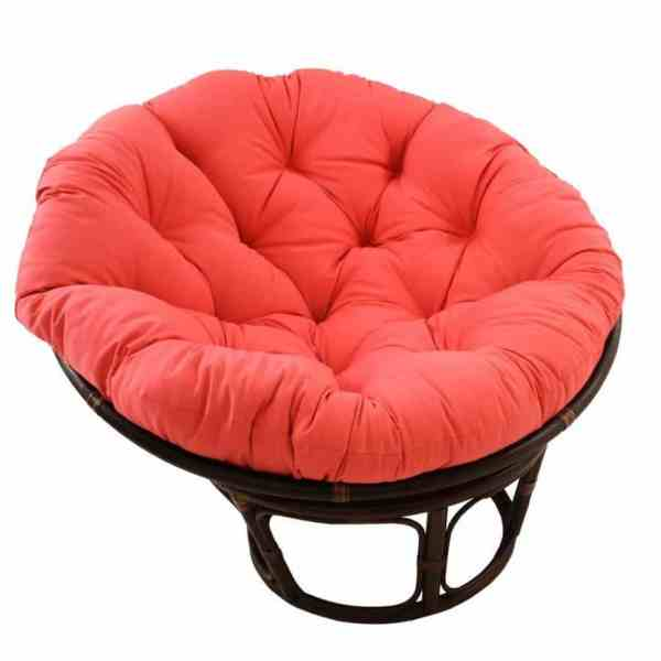 Cheap Papasan Chair Cushion
