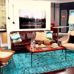 Bohemian Living Room Style Rugs Sale 15 Crazy Ideas That Will Instantly Embellish Your