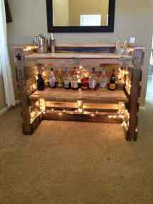 Unique Pallet Furniture Ideas Home Patio