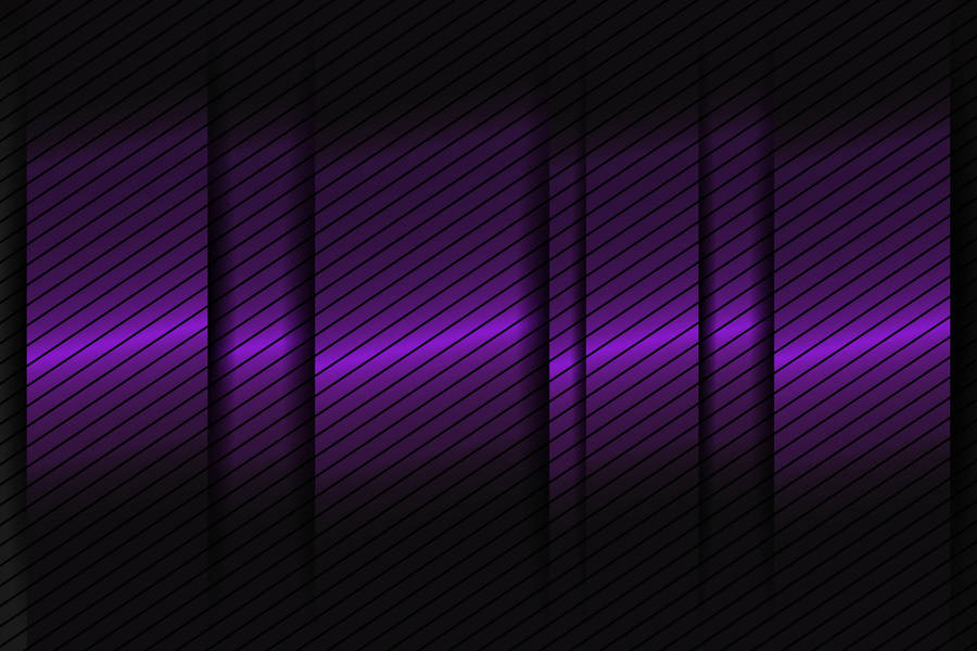 Purple Falling Circles Wallpaper Color Burst Wallpaper Abstract Wallpapers 12631