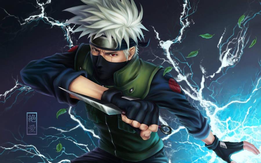 Naruto Shippuden Wallpaper Hd 1080p Hinata Naruto Shippuden Wallpaper Anime Wallpapers