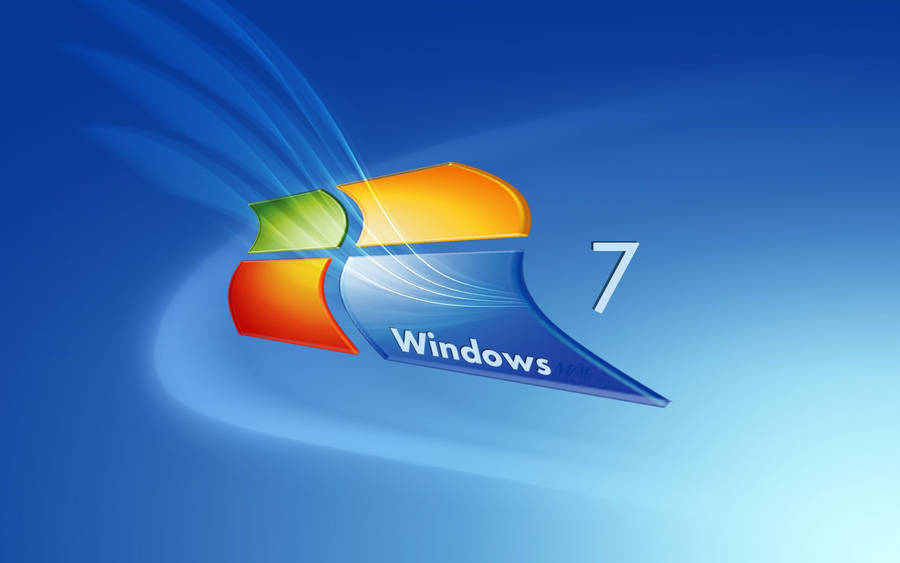Best Animated Wallpapers For Windows 7 Pink Windows 7 Logo Wallpaper Computer Wallpapers 11498
