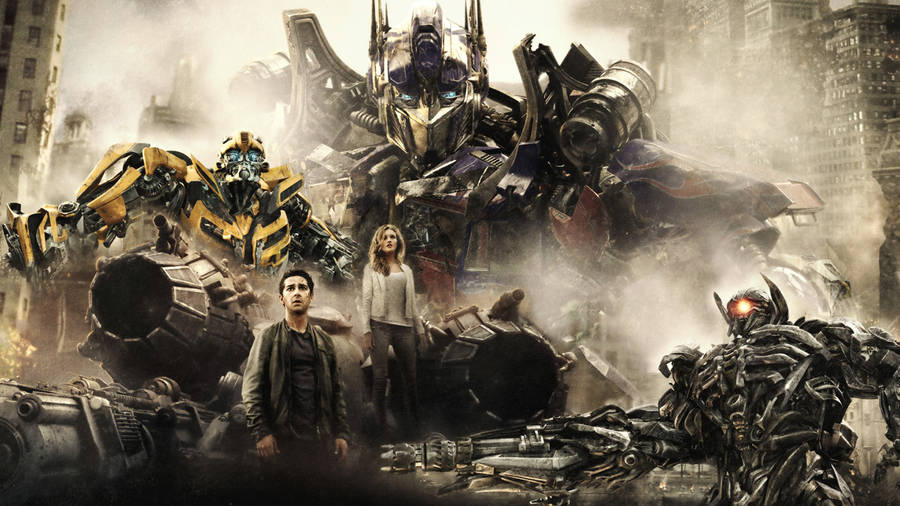 Transformers Fall Of Cybertron Wallpaper 1920x1080 Transformers Age Of Extinction Bumblebee Wallpaper