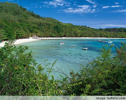 Fiji Events - Fiji Festivals