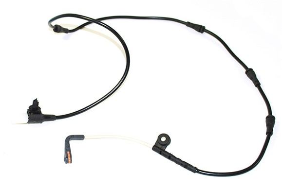 SOE000025 Brake Pad Wear Sensor Discovery 3 and 4, Range