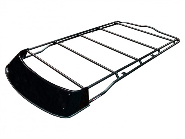 Safety Devices Discovery 3 / Discovery 4 Low Profile Roof
