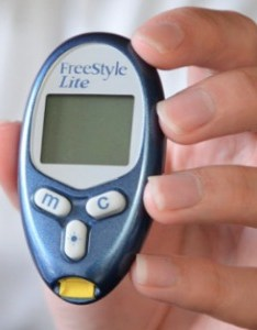 Freestyle lite glucose meter also comparing the cost of diabetes test strips at major retailers rh diabetesdaily