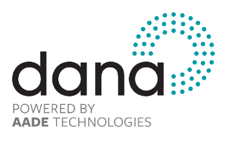 AADE Launches DANA: A Diabetes Technology Resource for