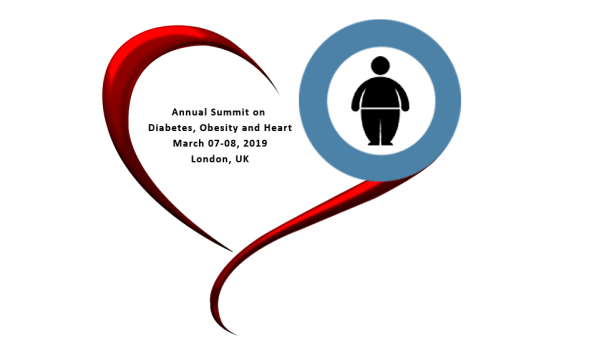 Annual Summit on Diabetes, Obesity and Heart – Diabetes Daily