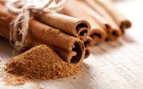 Image result for images of cinnamon for diabetes
