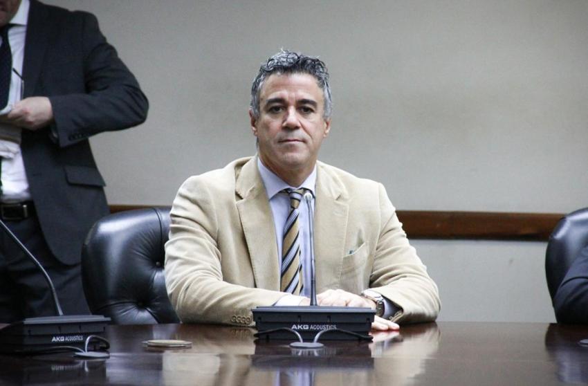 El Gobierno propondrá al juez Daniel Rafecas como Procurador General de la Nación